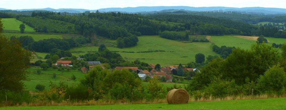 6_vue-vers-le-chataignaud-commune-de-chatelus-le-marcheix
