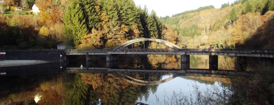 pont chatelus